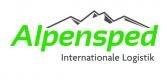 weiter zum newsroom von Alpensped GmbH Internationale Logistik