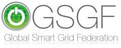 Global Smart Grid Federation