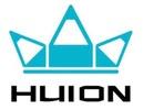 weiter zum newsroom von Huion