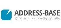 weiter zum newsroom von Address-Base GmbH & Co. KG