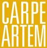 weiter zum newsroom von Carpe Artem GmbH