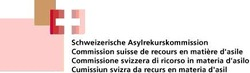 Commission suisse de recours en matière