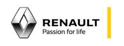 weiter zum newsroom von Renault India Pvt. Ltd.