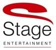 weiter zum newsroom von Stage Entertainment GmbH