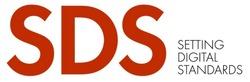 weiter zum newsroom von SDS Software Daten Service GmbH