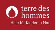 weiter zum newsroom von terre des hommes Deutschland e.V.
