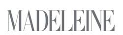 weiter zum newsroom von MADELEINE Mode GmbH
