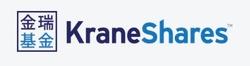 weiter zum newsroom von Krane Funds Advisors, LLC
