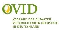 OVID, Verband der ölsaatenverarbeitenden Industrie in Deutschland e.V.
