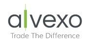 weiter zum newsroom von Alvexo