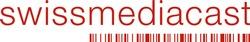 SMC SwissMediaCast AG