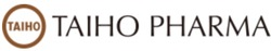 weiter zum newsroom von Taiho Pharmaceutical Co., Ltd., Cullinan Oncology, LLC