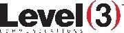 weiter zum newsroom von Level 3 Communications, Inc.
