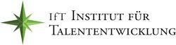 weiter zum newsroom von IfT Institut für Talententwicklung GmbH