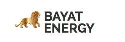 Bayat Energy