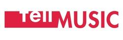 Tell Music AG