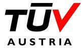 weiter zum newsroom von TÜV AUSTRIA Gruppe