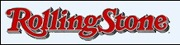 weiter zum newsroom von Rolling Stone