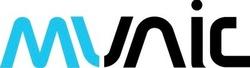 weiter zum newsroom von Mobile Devices and Munic.io