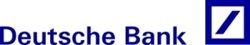 weiter zum newsroom von Deutsche Bank AG