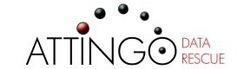 Attingo Datenrettung GmbH