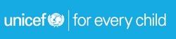 weiter zum newsroom von UNICEF USA