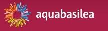 aquabasilea AG