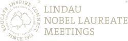 weiter zum newsroom von Kuratorium für die Tagungen der Nobelpreisträger in Lindau