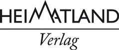Heimatland Verlag AG