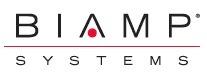 weiter zum newsroom von Biamp Systems