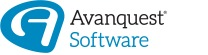 Avanquest Deutschland GmbH