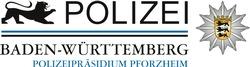weiter zum newsroom von Polizeipräsidium Pforzheim
