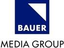 weiter zum newsroom von Bauer Media Group