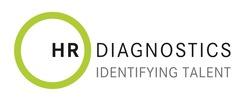 HR Diagnostics AG