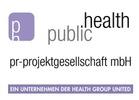 Public Health PR Projektgesellschaft
