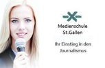 Medienschule St. Gallen