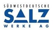 weiter zum newsroom von SWS Südwestdeutsche Salzwerke AG