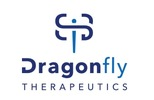 Dragonfly Therapeutics, Inc.