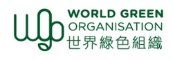 World Green Organisation (WGO)