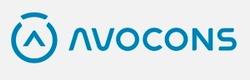 Avocons GmbH