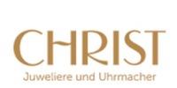 weiter zum newsroom von CHRIST Juweliere und Uhrmacher seit 1863 GmbH