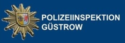 Polizeiinspektion Güstrow