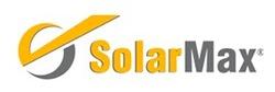 SolarMax Sales and Service GmbH