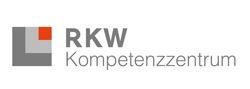 weiter zum newsroom von RKW Kompetenzzentrum