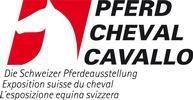 PFERD / BERNEXPO AG