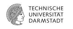 weiter zum newsroom von Technische Universität Darmstadt