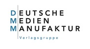 weiter zum newsroom von Verlagsgruppe Deutsche-Medienmanufaktur (DMM)
