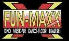 Fun-Maxx