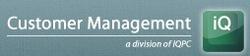 Customer Management iQ