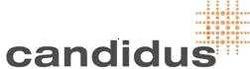 weiter zum newsroom von Candidus GmbH